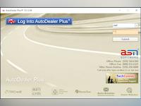 AutoDealer Plus
