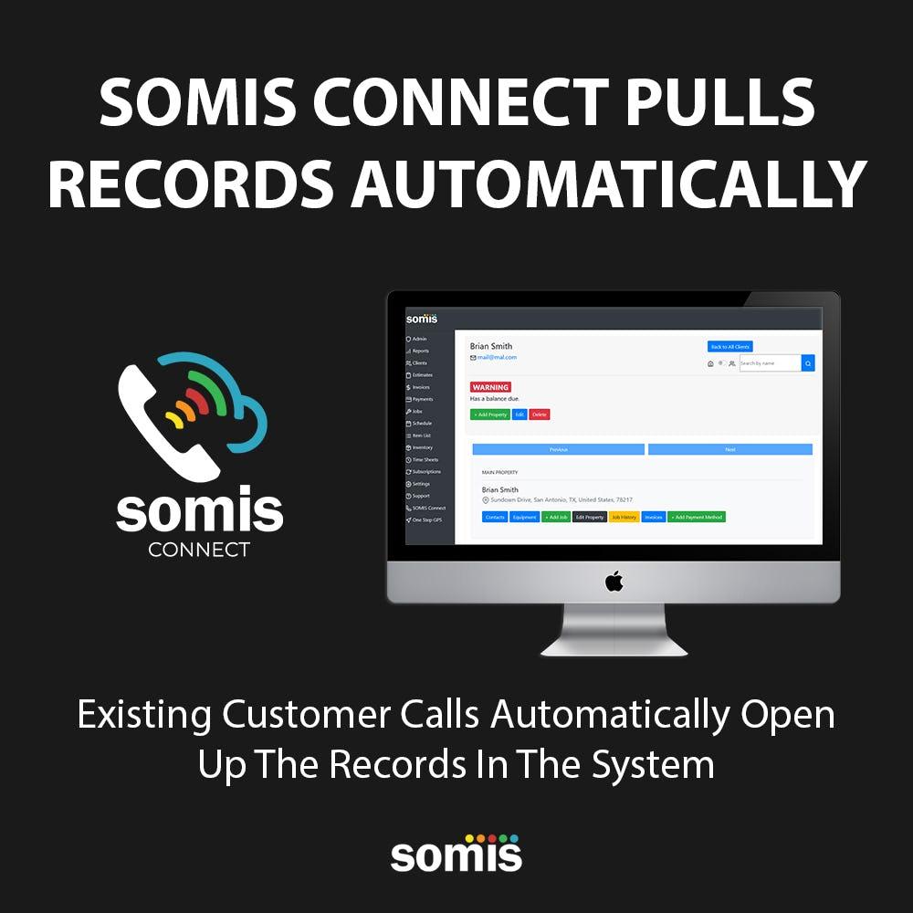 SOMIS Software - 2