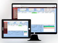 Case Managment Systems