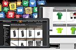Captura de pantalla de Expo Logic: Expo Logic helps users sell event tickets, merchandise, digital content, etc. through their e-commerce website
