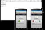 StreetSmart screenshot: Time Sheets for Easier Payroll Management