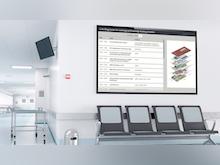TelemetryTV Software - 5
