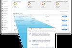 Saba Cloud Software - 10