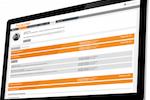 Ascender Payroll and HCM screenshot: