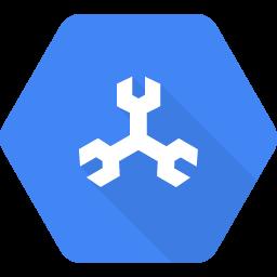 Google Cloud Platform Software - 1