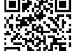 TicketSpice screenshot: Tickets can be sent out from TicketSpice as mobile QR codes, with no need for printing