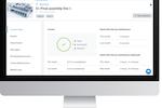 Smartenance screenshot: Smartenance current state monitoring