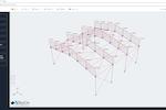 SkyCiv Structural 3D Software - 1