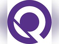 Q-Pulse