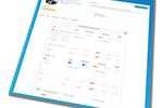 SkillsBoard Software - Performance Review
