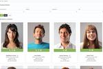 Natural HR screenshot: