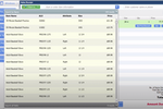 Quickbooks Point of Sale screenshot: QuickBooks Point of Sale search inventory