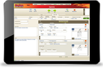 StationSmarts screenshot: StationSmarts enables the maintenance and tracking of fire fighting apparatus