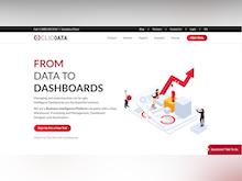 ClicData Software - 1