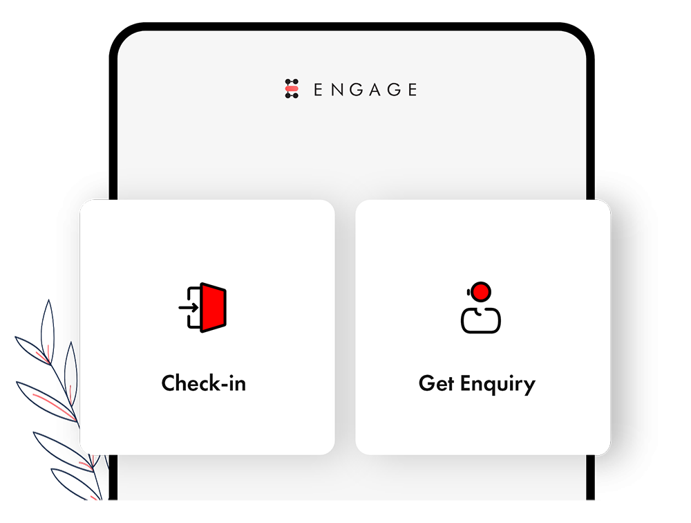 Engage Software - 2