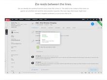 Zoho Desk Software - 10