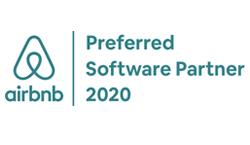 Beds24 Software - 3