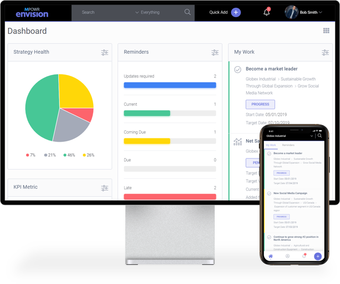 MPOWR Envision Software - MPOWR Envision Overview %>