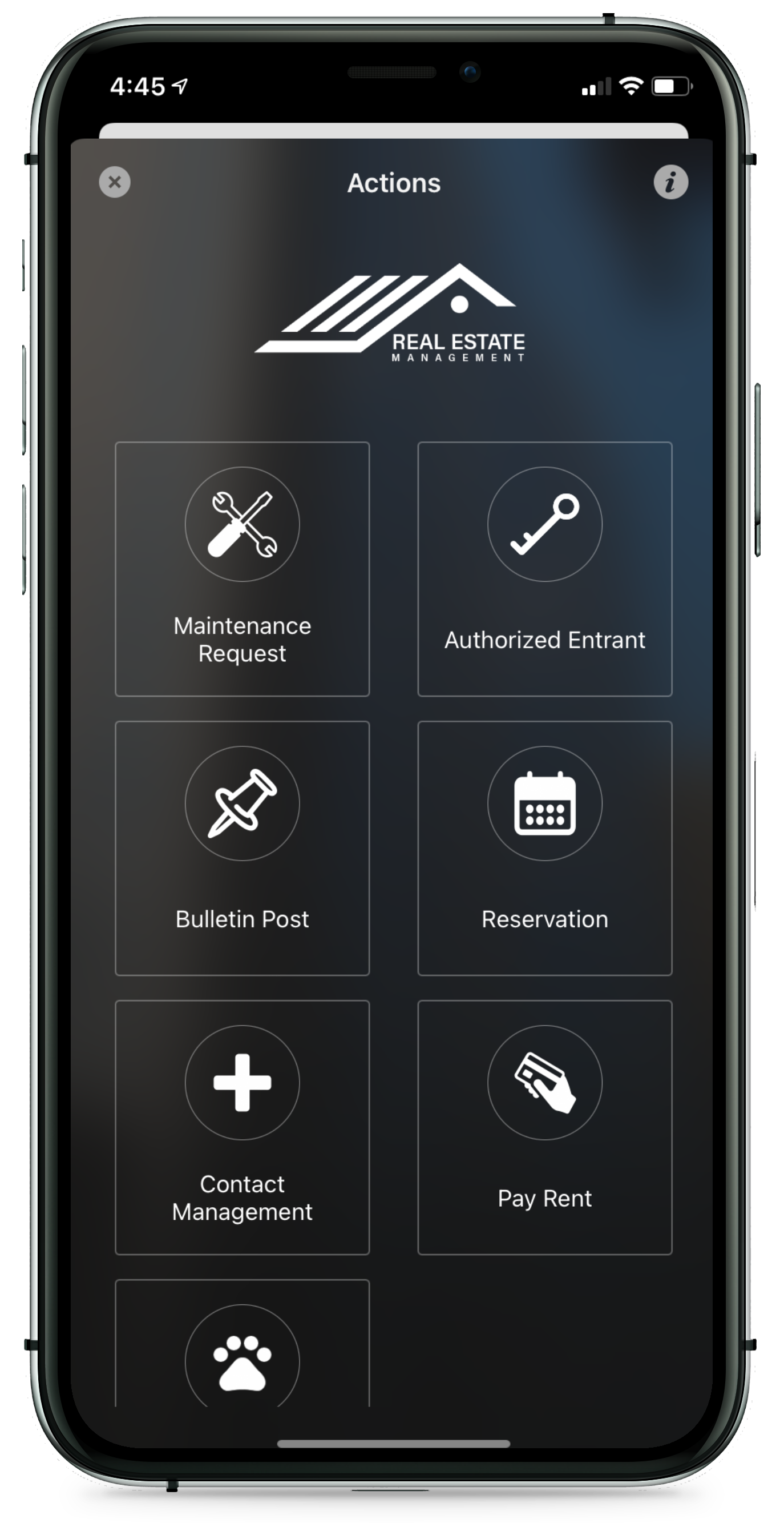 Zego Software - The mobile-first resident experience Zego Mobile Doorman app is a comprehensive solution for communication, payments, maintenance, packages, and other pressing needs
