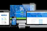 GiveGab Software - 1