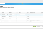 Workday HCM screenshot: Career and Development Planning in Workday