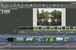 VideoPad Logiciel - 2