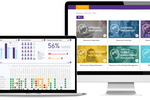 Actus Software - Actus Learning Management Software
