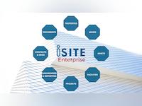 iSite Enterprise