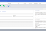 Qualityze Suite screenshot: Document management includes tools for creation, collaboration, review, approval and archiving