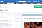 AWeber Software - Message Drafts