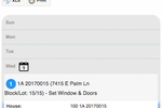 ECi MarkSystems screenshot: MarkSystems Internet ToolKit login