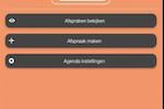 Mobiléa Software - 3
