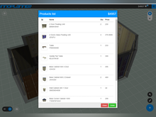 InnoPlanner Software - 3