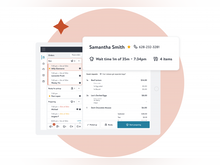 OpenTable Software - 3