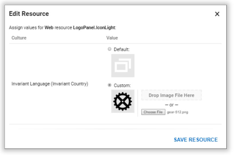 ConnectWise Control Logiciel - 2