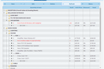 HireHop Software - 3