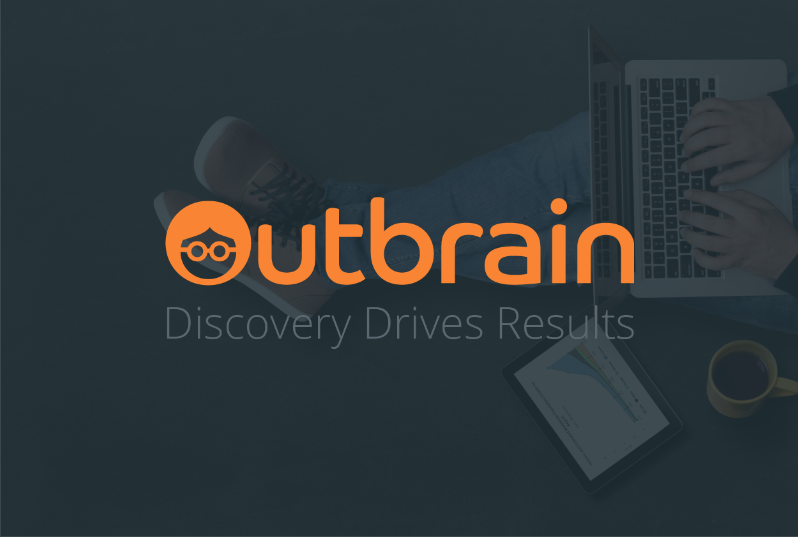 Outbrain Software - 5
