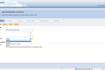 Informatica Intelligent Cloud Services Software - Informatica Cloud Integration defining tasks