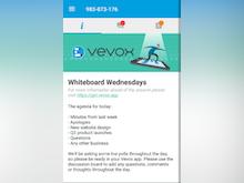Vevox Software - 5