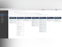 HarmonyPSA Software - 2