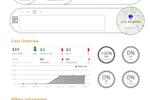 MobileWare Suite screenshot: