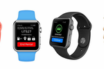 Rent Centric screenshot: Rent Centric on Apple watches