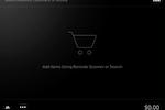 Square for Retail screenshot: