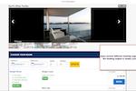 Capture d'écran pour Inngenius PMS : InnGenius PMS room management