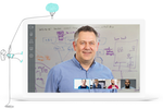 Articulate 360 screenshot: