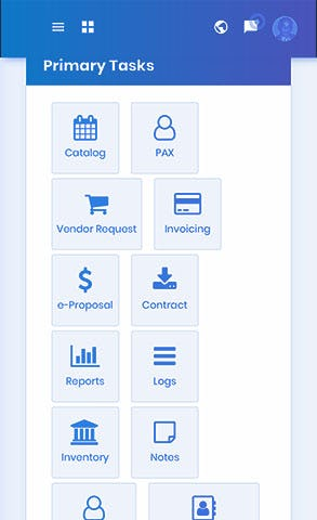 destin Software - Destin tasks management