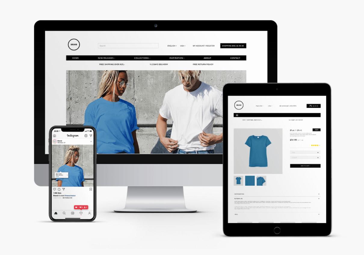 Lightspeed Retail Software - 4
