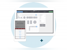 OpenTable Software - 5