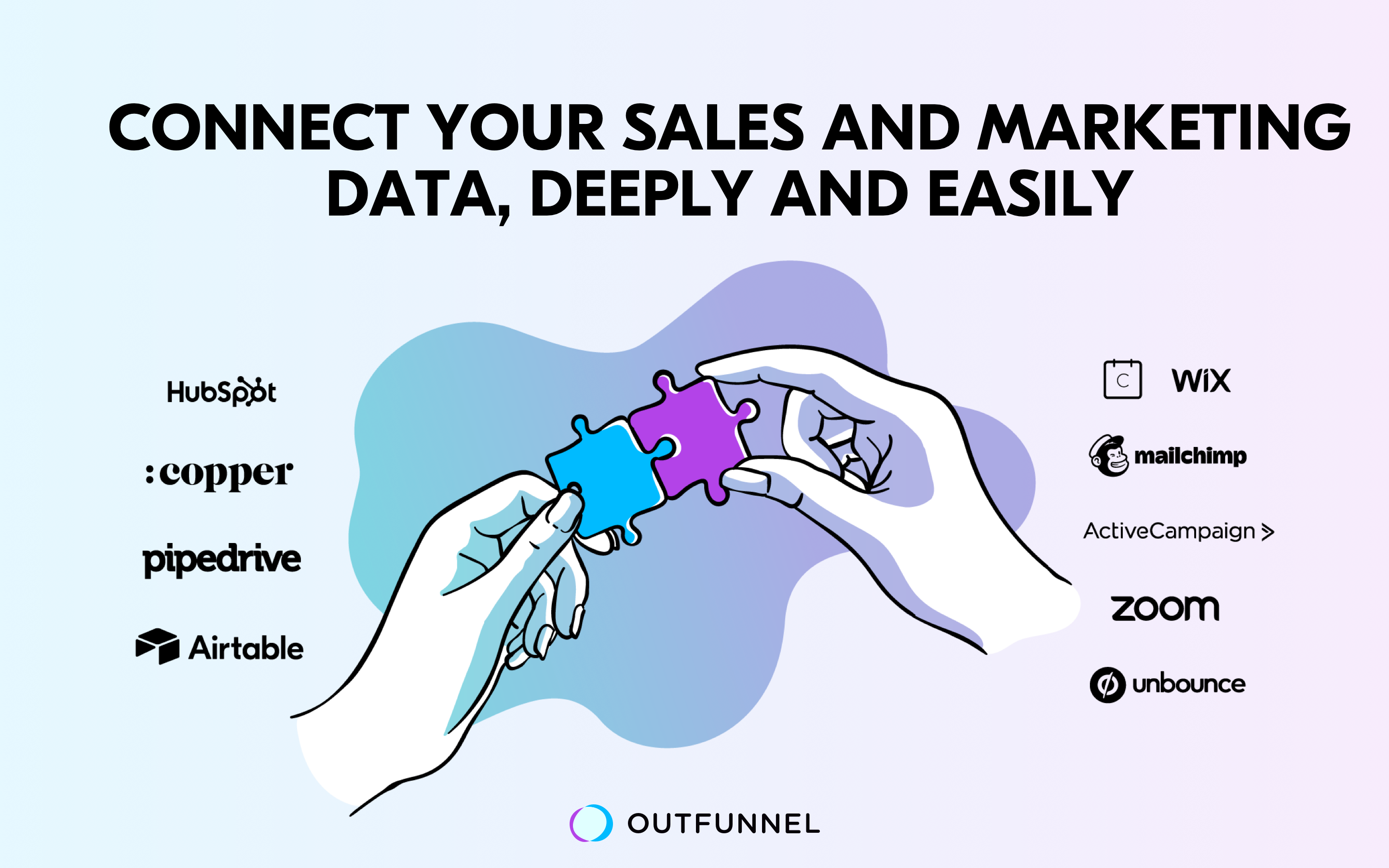 Outfunnel Software - 1