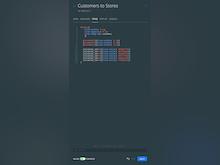 CARTO Software - 4
